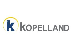 KOPELLAND