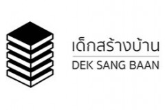 Dek Sang Baan Co., Ltd.